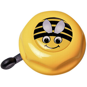 Cube RFR Junior Campanello Bambino, bee